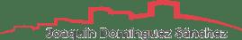 Joaquín Domínguez Sánchez Logo